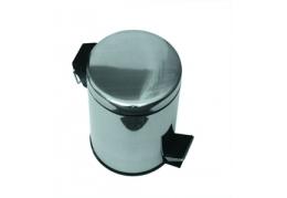 Ведро для мусора 5 литров