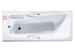 Ванна Нега 1500