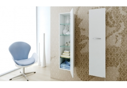 Мебель для ванной Alta