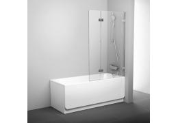 Штора для ванн Ravak BVS2
