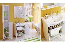 Комплект мебели Флоранс