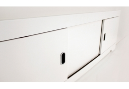 Экран под ванну Купе 1,8