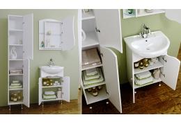 Комплект мебели Мари