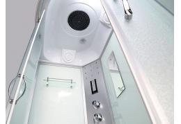 Душевая кабина ERLIT ER 4508TP-C3