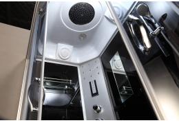 Душевая кабина ERLIT ER 4509TP-C4