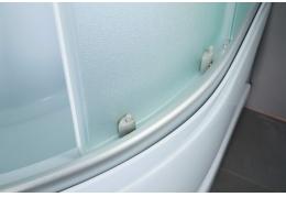 Душевая кабина ERLIT ER 4509P-C3