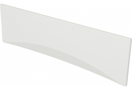 VIRGO/INTRO 160 передняя панель