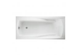 ZEN 180 ванна