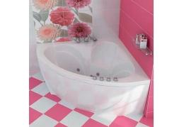 Акриловая ванна Тритон САБИНА 160
