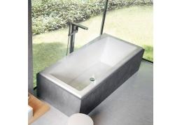 Ванна Formy 02