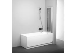 Штора для ванны VS3