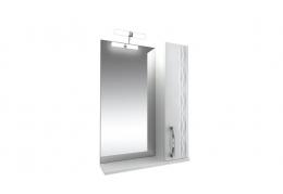 """Зеркало """"Кристи-55"""""""