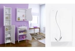 Комплект мебели Жизель
