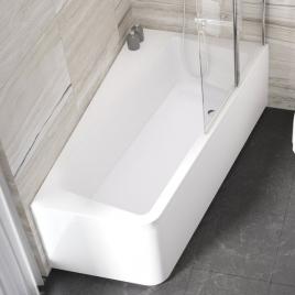 Ванна 10°