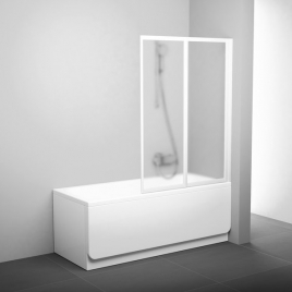 Штора для ванны VS2