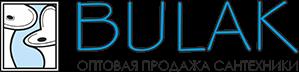 Bulak - продажа сантехники оптом и в розницу